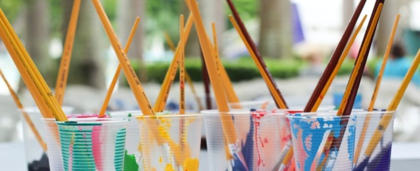 Biennale del Salento: call for arts per la prima edizione della manifestazione