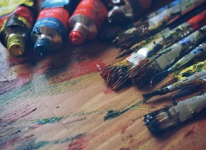 Talent Prize 2020: concorso per artisti che mette in palio un premio acquisto del valore di 10.000 euro