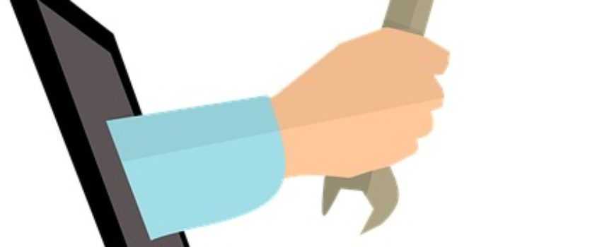 Scuola: entro il 2020 assunzioni in tutta Italia di assistenti tecnici