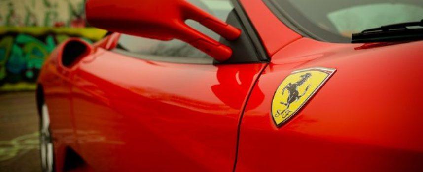 Opportunità di lavoro e stage con Ferrari in Italia e all'estero