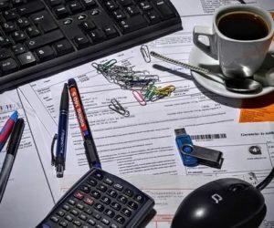 CONTA+: Corso di qualifica professionale GRATUITO per Addetto alle operazioni ed alle procedure amministrative