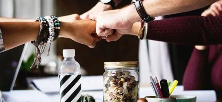 Smart and Coop 3 per nuove cooperative di under 35