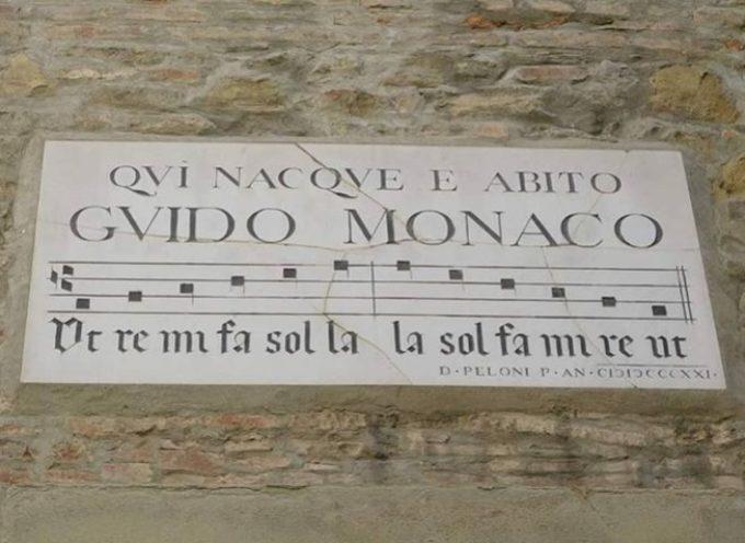 Comune di Arezzo: bando per le associazioni culturali