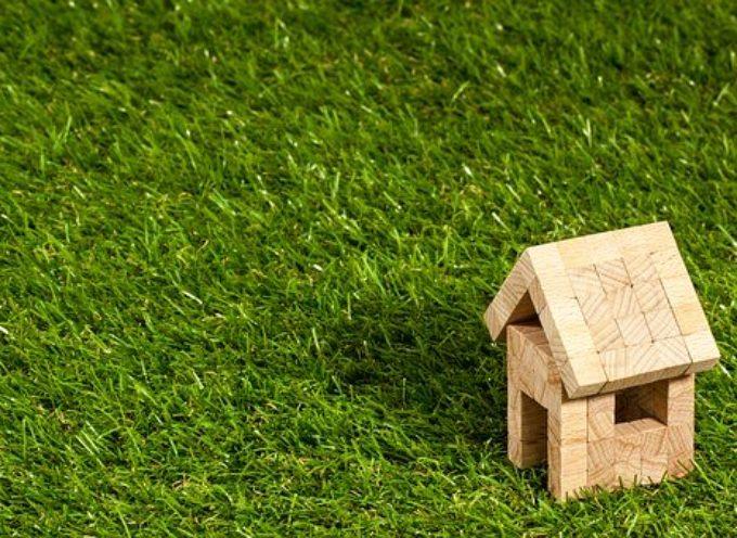 Comune di Arezzo: case popolari graduatoria provvisoria