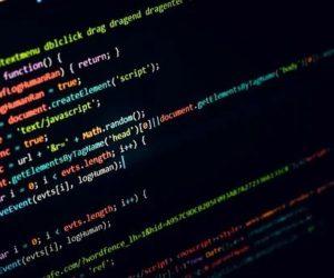 Corso di qualifica professionale GRATUITO ad Arezzo per Tecnico della progettazione, sviluppo, testing e manutenzione del software