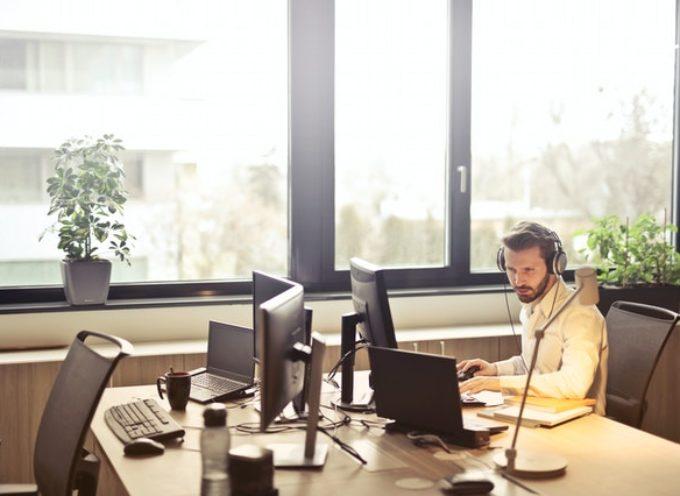 Customer Care a Lisbona e servizi finanziari a Malta: doppia opportunità per madrelingua italiani