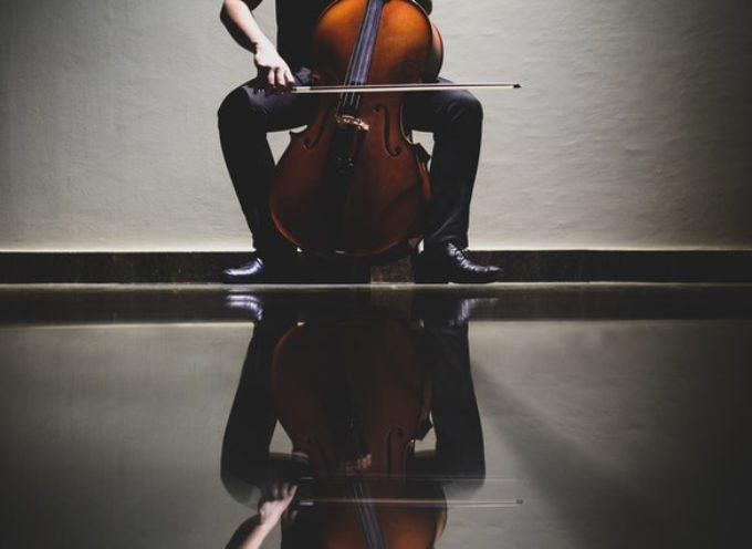 Fondazione Ivan Bruschi: doppio appuntamento musicale con l'Orchestra Giovanile di Arezzo