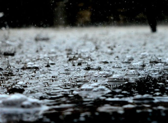 Comune di Arezzo: disponibili i moduli richiesta contributo per danni causati dagli eventi alluvionali del 15-17 novembre 2019