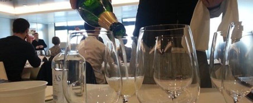 AIS Toscana segnala la ricerca di un cameriere a Cortona