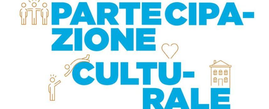 """""""Partecipazione Culturale"""": bando promosso da Fondazione Cr Firenze per programmi culturali su riqualificazione delle periferie"""