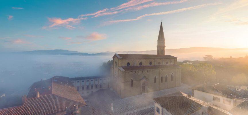 """Comune di Arezzo: arriva Extra Time il """"voucher vacanza"""" che regala tempo, esperienze e trasporti"""