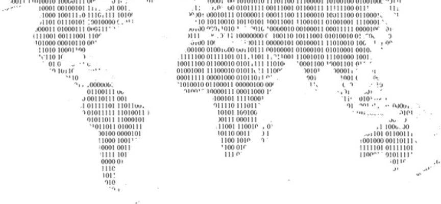 Dottorato nazionale in Intelligenza artificiale