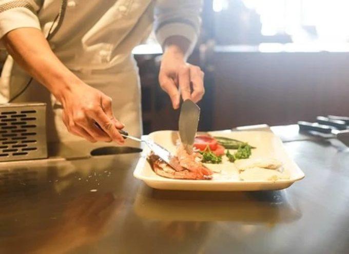 Signorvino: posti di lavoro in tutta Italia (ad Arezzo cuoco/a presso Outlet Valdichiana)