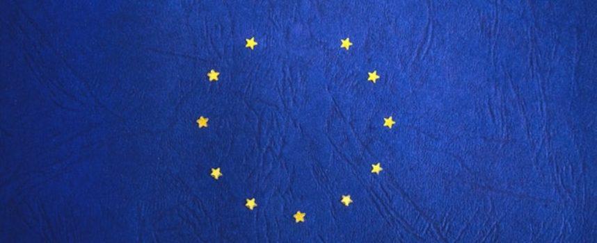 Stage al consiglio dell'Unione Europea – aperte le candidature per la sessione autunnale