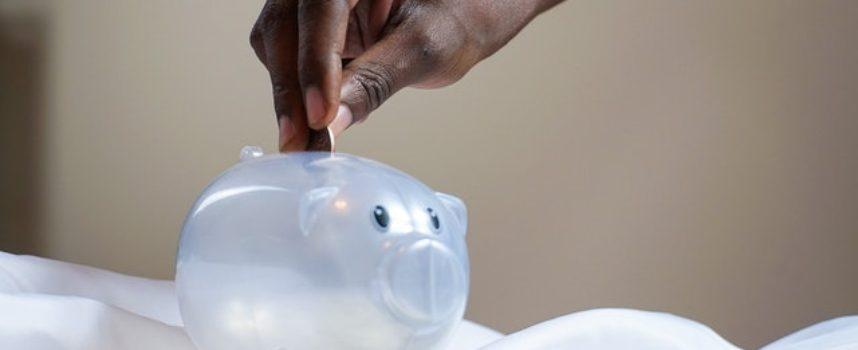 5 borse di studio per studiare all'estero con Unicredit Foundation