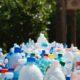 Disuptive plastic packaging challenge: contest di design sul riciclo