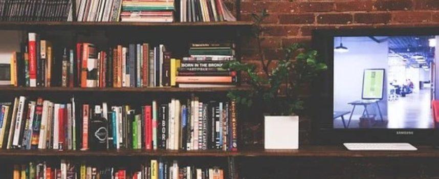 Giovanisì: attivi 2 voucher formativi per liberi professionisti ed imprenditori