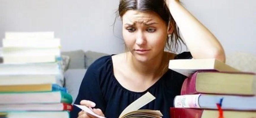 Giovanisì: bando DSU per borse di studio e posti alloggio 2020/21