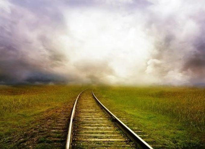 """""""Carta Unica Toscana"""": neodiciottenni in treno gratis ad agosto in tutta la Regione Toscana"""