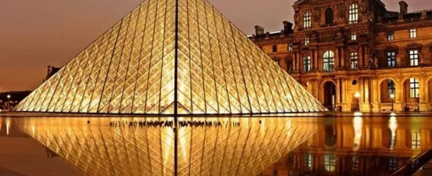 6 Borse di stage nel settore turistico e ristorativo in Repubblica Ceca e Francia in partenza a settembre