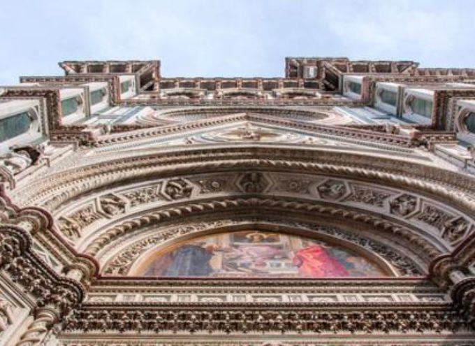 Opificio delle Pietre Dure di Firenze: bando per l'ammissione di 5 allievi al percorso formativo professionalizzante