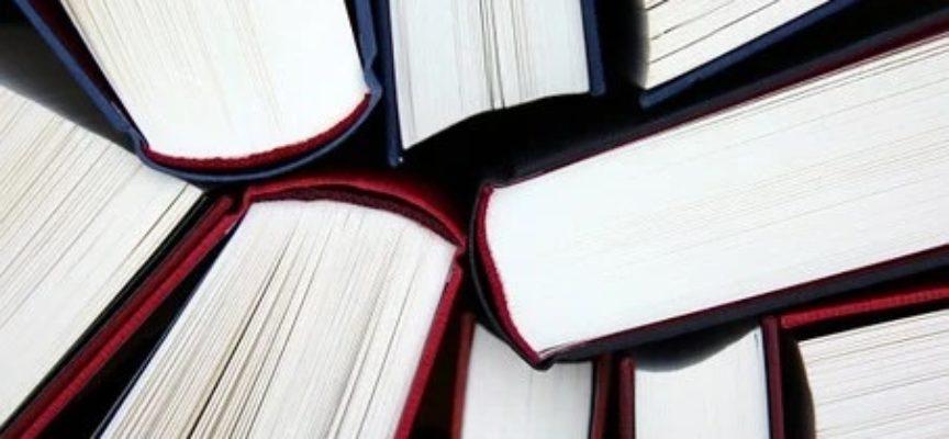 54 borse di studio del Dipartimento di Lettere e Filosofia