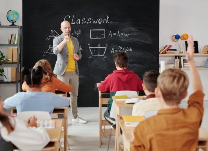 UNISI: Aperte le preiscrizioni al Corso intensivo per la qualifica di educatore professionale socio-pedagogico