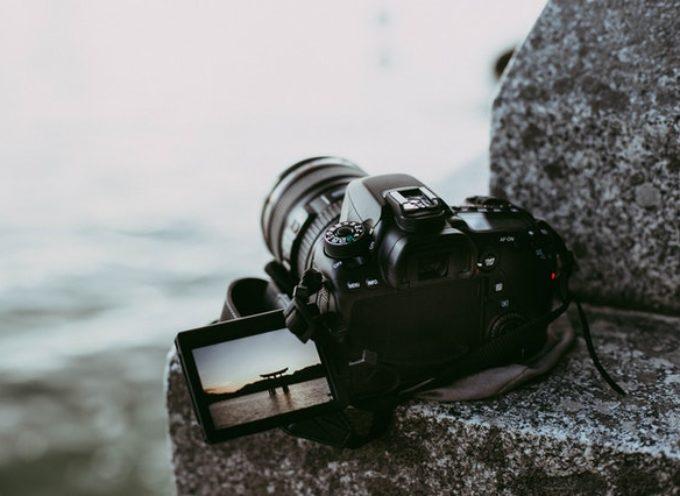 """Premio fotografico """"Eliana Lissoni"""", sesta edizione"""
