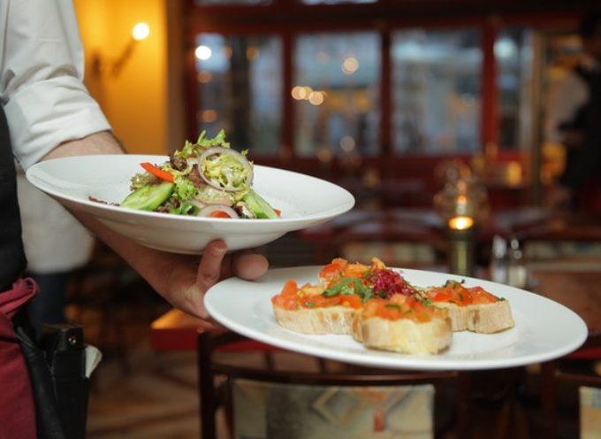 EURES: Cercasi personale nel campo della ristorazione per lavoro vicino Salisburgo