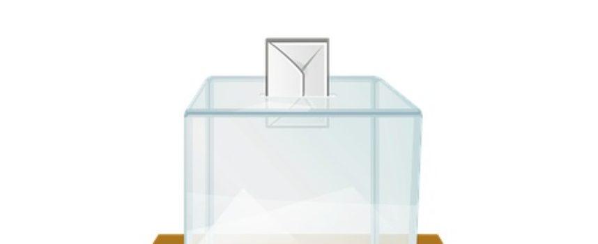 Comune di Arezzo: consulta i dati dell'affluenza e del voto