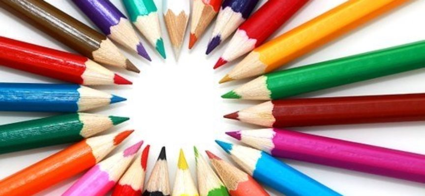 INDIRE (Istituto Nazionale di Documentazione, innovazione e Ricerca Educativa): 2 concorsi aperti