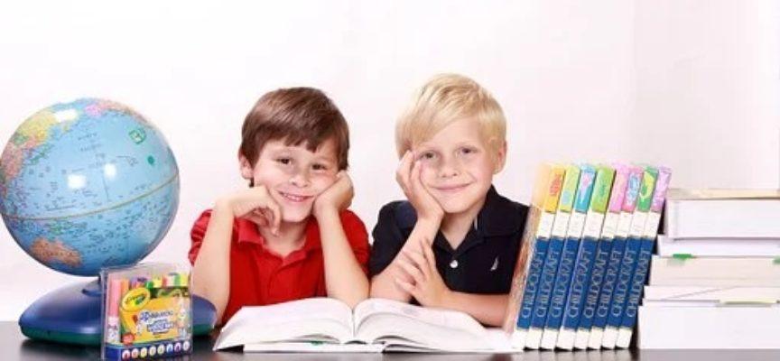 Miur: cambiano le modalità di assegnazione delle supplenze docenti (MAD messa a disposizione)