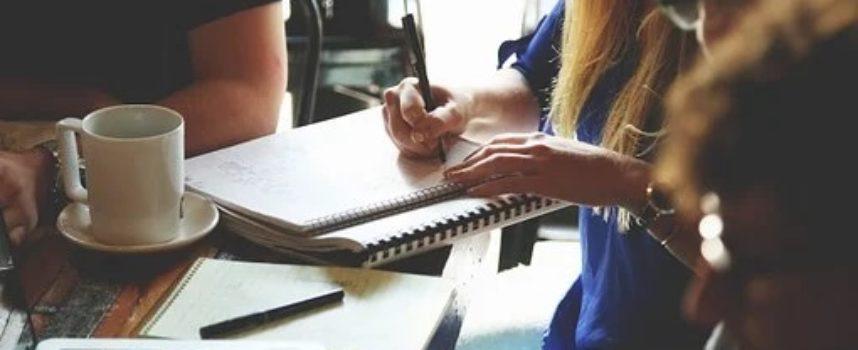 Yes I start up: corso online per aspiranti imprenditori
