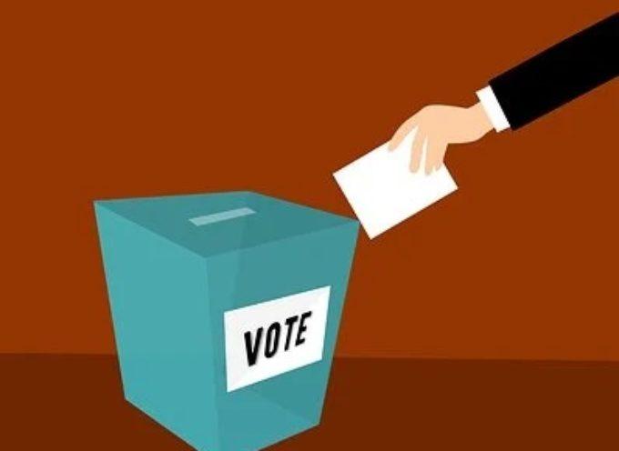 Comune di Arezzo: domanda di voto domiciliare per elettori in quarantena o isolamento fiduciario – Covid 19