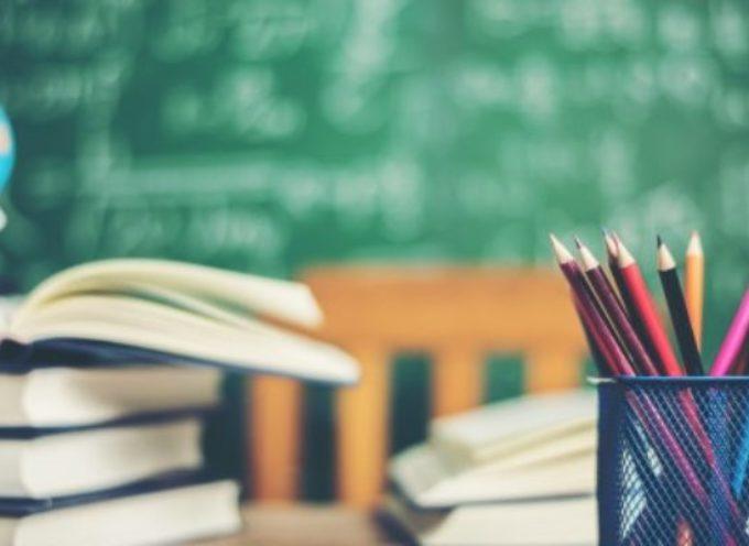 C.P.I.A. l'offerta formativa del Centro per l'istruzione per gli adulti di Arezzo