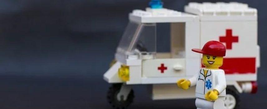 Protezione Civile: Bando per 1500 unità tra personale sanitario e amministrativi diplomati