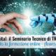 Be Digital – Tornano i seminari tecnici gratuiti online della piattaforma TRIO