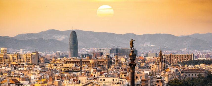 Scambi Europei ricerca volontari per scambio culturale in Spagna su promozione dello spirito imprenditoriale e lotta all'esclusione sociale