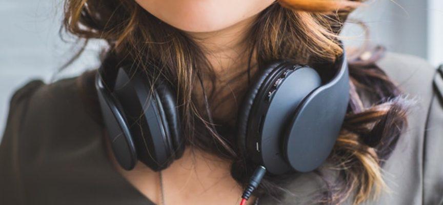 Lavoro o stage con Spotify in varie sedi in tutto il mondo