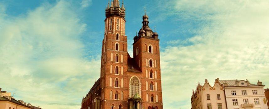 ESC in Polonia per un anno con l'associazione Akwedukt