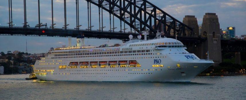 Cercasi personale di bordo per Disney Cruise Lines