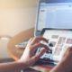 Palestre Digitali: opportunità di formazione online nel settore digitale per 50 laureati e laureandi