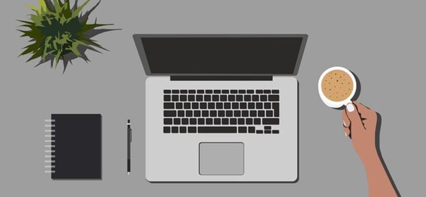 Everli spesa online: opportunità di lavoro anche da remoto