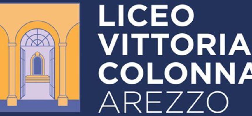 Liceo Colonna di Arezzo: ecco gli appuntamenti di orientamento per gli studenti delle scuole medie