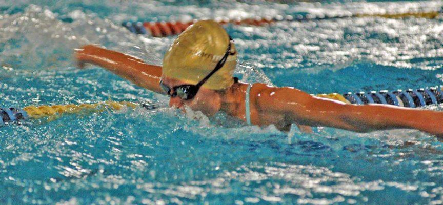 Chimera nuoto: corso on-line gratuito per aspiranti tecnici di nuoto