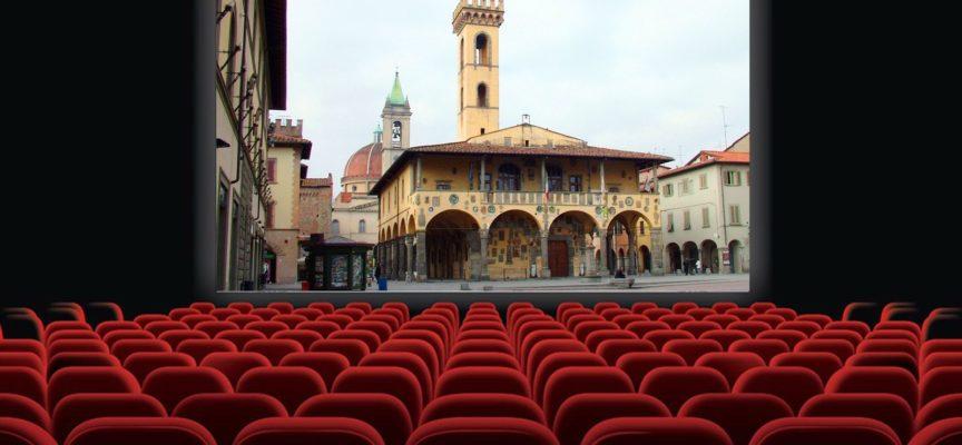Valdarno Cinema Film Festival Online dal 26 al 28 novembre