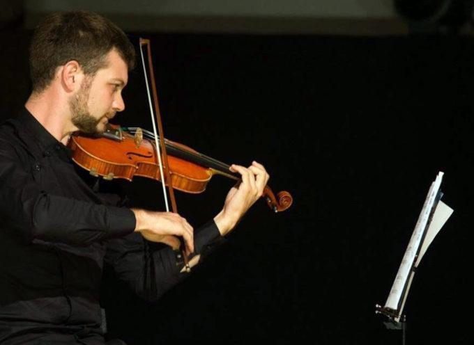 Lezioni gratuite di musica a dicembre con la scuola Proxima Music