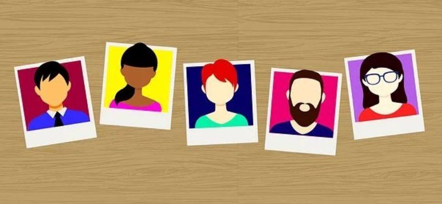 Diversity Day evento nazionale tutto digitale: da 30/10 al 4/12 career day riservato a persone con disabilità e appartenenti a categorie protette