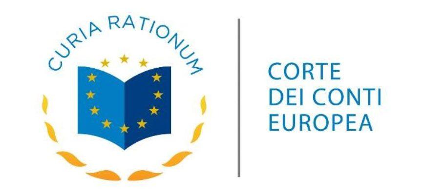 Tirocini retribuiti presso la Corte dei Conti Europea  in Lussemburgo