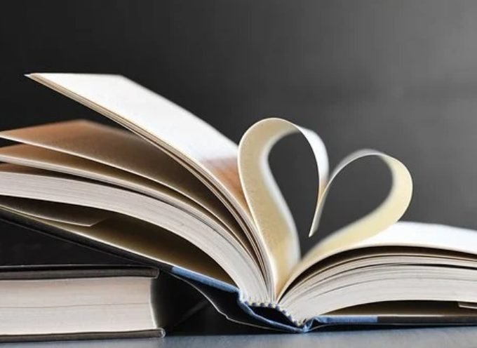 Book delivery: le biblioteche aretine in viaggio verso casa tua